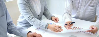 プロジェクト収支管理とは?進め方やツールについて詳しく解説