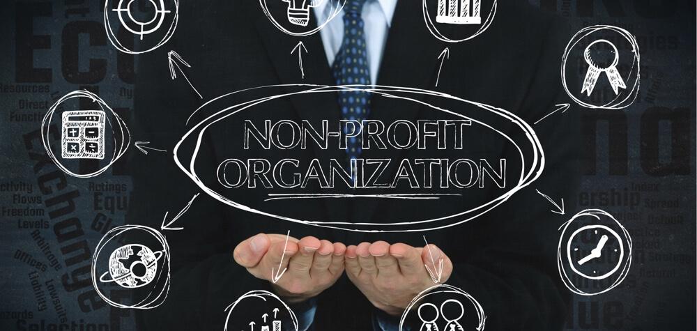 は ngo と NGOとは何?NPOとの違いを知っていますか?